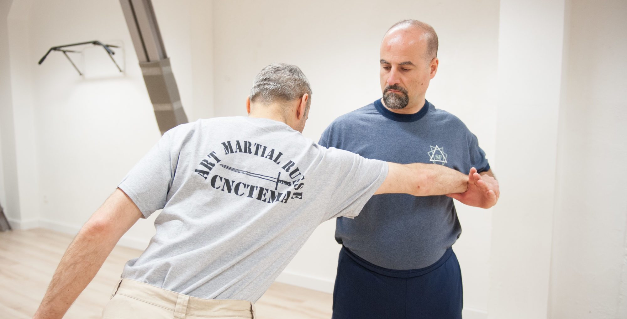 Systema France